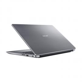 Acer Swift 3 SF314-56G-589T