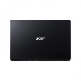 Acer Aspire 3 A315-42-R1H5