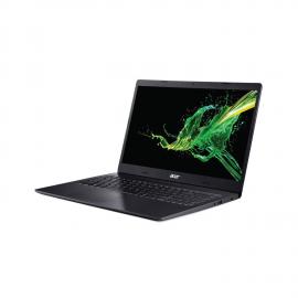 Acer Aspire 3 A315-55G-538Q