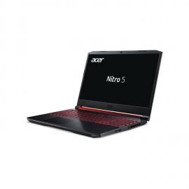 Acer Aspire Nitro 5 AN515-54-72FN